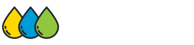 Carpet Cleaning Harrison