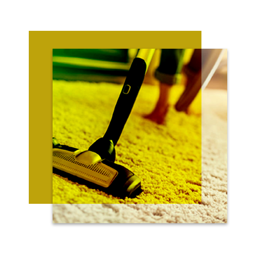 Professional Carpet Cleaning Harrison
