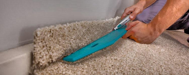 Best Carpet Repair Harrison